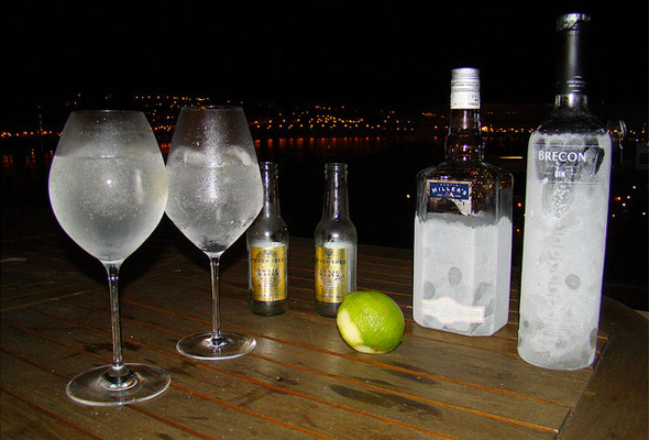 gin-tonic-perfecto